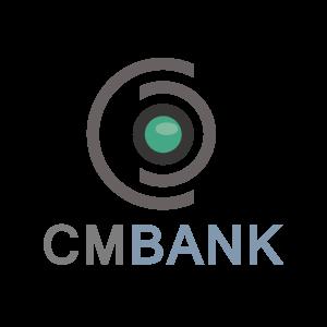 20150927-cmbank-logo-new-縦ロゴ