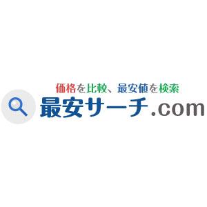 20161114-最安サーチ-300-300