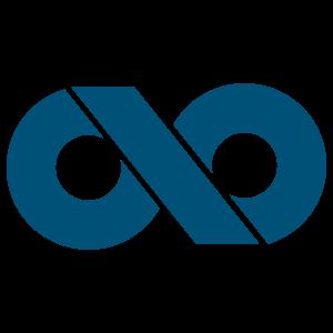 InSync株式会社ファビコン