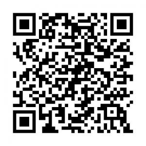 20161108-ロボチャくんQRコード-公式版