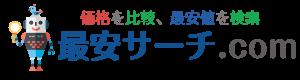 20170620-saiyasu-kyara1