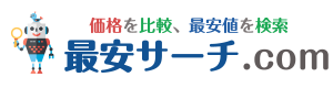 20170620-saiyasu-kyara2