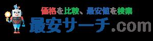 20170620-saiyasu-kyara3